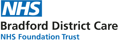 Bradford District Care NHS Foundation Trust logo
