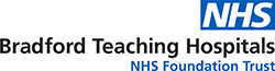 Bradford Teaching Hospitals NHS Foundation Trust logo