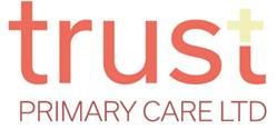 Trust Primary Care logo
